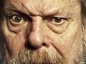 Terry Gilliam l'ospite d'onore della terza giornata 64esima edizione Taormina FilmFest