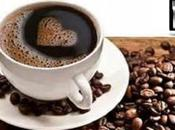 """OMS: caffè cancerogeno. incredibilmente alcune bevande consumate così possono esserlo"""""""