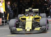 Renault: Hockenheim ultimo 'upgrade' questo tipo 2018 Formula Motorsport