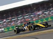 """Abiteboul: """"Con così tanti all'anno l'entusiasmo calato"""" Formula Motorsport"""