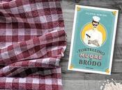tortellino muore brodo Filippo Venturi