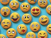 World Emoji Day, ecco emoji condivise Italia Twitter 2018