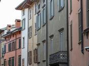 Cosa vedere Bergamo Bassa: itinerario piedi