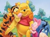 Winnie Pooh maschio femmina?