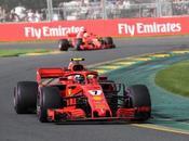 Ferrari d'attacco Ungheria, Vettel-Raikkonen puntano sulle Ultrasoft fare doppietta