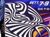 MotoGP Misano, ecco poster Drudi: pure Vale alla presentazione