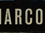 Narcos, sangue denaro, nuova monumentale serie targata Netflix.