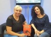 Bookmania 13/07/18: dove vita perfetta, intervista Silvia Avallone