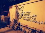 Palermo ambigua