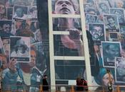 anni l'attentato iraniano centro ebraico AMIA Buenos Aires. dimenticare
