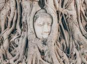 settimane Thailandia: itinerario guida viaggio