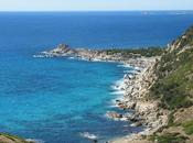 Alla scoperta della Costa Orientale Sardegna