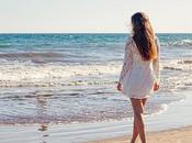 Mare: assorbente interno coppetta mestruale?