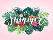 Summertime, livin' easy