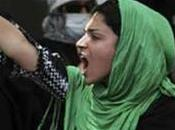 """Vice Presidente Iran: """"Nessuna revoca bando ingresso delle donne allo stadio"""""""