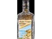 Cocktail Capriccio