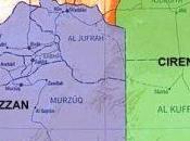 Libia:rappresentante Cirenaica dimette Consiglio Presidenza libico