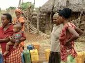 Etiopia:estremismo religioso minaccia allo sviluppo p.Devine(SMA)