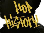 history-la mostra