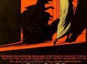 Lupi Kultur (Wolves Kultur) Joseph Golden (1918)
