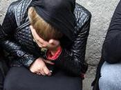 Iran: arrestate persone lavoravano settore della moda. loro modelle!