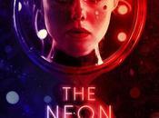 """Recensione """"The Neon Demon"""""""