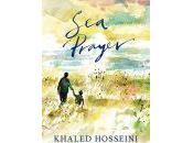nuovo libro Khaled Hosseini