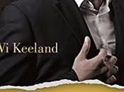 player. l'amore gioco keeland