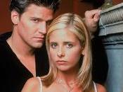 """Buffy Vampire Slayer"": Joss Whedon sviluppando reboot"