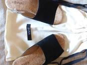 Testati voi: sandali Riviera firmati Bhava codice sconto!