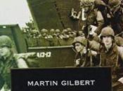 grande storia della seconda guerra mondiale
