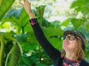 Consigli garden designer, fioristi vivaisti erbario carino