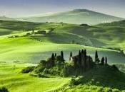 Castello Velona invita un'estate green