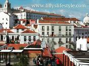 miei rooftop preferiti Lisbona, lista utile