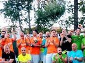 Excellence Foodball 2018: Squadra Troiani vince Primo Trofeo Alessandro Narducci