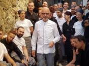 Pizza: Pepe Grani migliore pizzeria mondo 2018