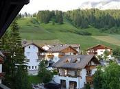 Hotel Conturines, dormire tradizione eleganza Cassiano