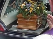 funerali: sempre importanti beneauguranti