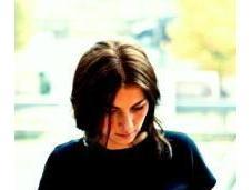 #stayLeggendo: Isabella Mattazzi