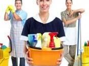 trucchi pulizia della casa