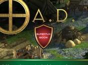 Guida A.D. gioco strategia libero gratuito ottima grafica audio: Persiani.