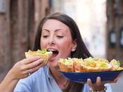 Intervista Licia Sangermano food, travel more