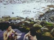 ARTURA DRONE, Andrea Zappaterra