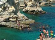 Puglia: spiagge belle nostro itinerario