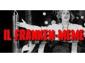 "Premio ""Franken Meme 2017"" grazie Sciarada!"