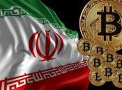 Criptovaluta l'Iran, così vuole eludere l'embargo