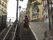 Parigi: istruzioni l'uso