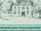 Lìbrati case Jane Austen
