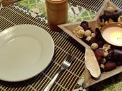 granai della Valle alla tavola: trasformazione grano