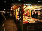 Londra Natale: eventi, mercatini ricorrenze tradizionali nelle festività natalizie